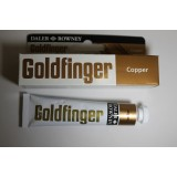 145008230 Паста Goldfinger Copper 22 мл