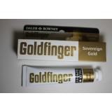 145008675 Паста Goldfinger SovereignGold 22 мл