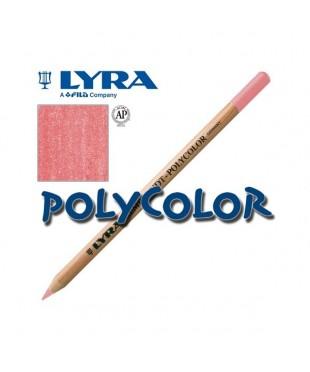 2000031 Профессиональный художественный карандаш для графики. LYRA REMBRANDT POLYCOLOR Телесный медиум