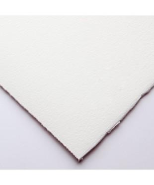 SOMERSET Бумага для офорта, 300 г/м, 760х560 мм, Textured white