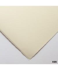 SOMERSET Бумага для офорта, 250 г/м, 760х560 мм, Velvet Soft White