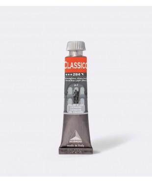 Maimeri Краска масляная  284  Киноварь светлая 60мл. Classico