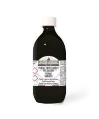 5834678 Maimeri, Лак патинирующий 500 ml