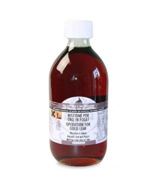 5826644 Maimeri, Мордан (микстион) масляный медленосохнущий 250 ml