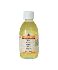 5826650 Maimeri, Масло льняное 250 ml