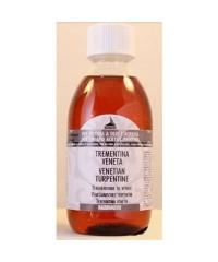 Maimeri, Терпентин Венецианский 250 ml