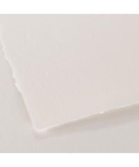 Бумага для акварели ARCHES Aquarelle, 185г/м2, лист 56x76см