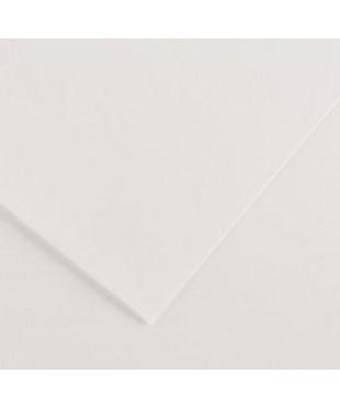 200992659 Бумага шелковая Tissue Paper 20г/м.кв 50*500см №01 Белый в рулоне