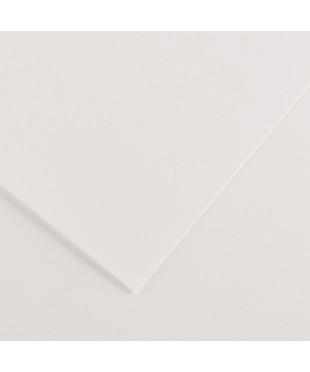 200040778 Бумага цветная Iris Vivaldi 240г/м.кв 21*29.7см №01 Белый