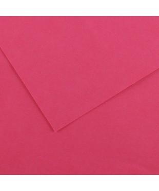 200040788 Бумага цветная Iris Vivaldi 240г/м.кв 21*29.7см №11 Фуксия