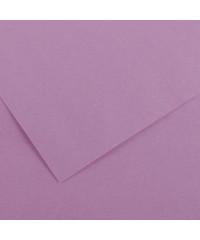 200040794 Бумага цветная Iris Vivaldi 240г/м.кв 21*29.7см №17 Сиреневый
