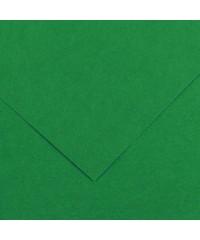 200040807 Бумага цветная Iris Vivaldi 240г/м.кв 21*29.7см №30 Зеленый мох