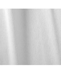 200002436 Бумага крепированная Superior Crepe 48г/м.кв 50*250см №01 Белый в рулоне