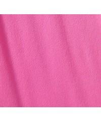 200002572 Бумага крепированная Superior Crepe 48г/м.кв 50*250см №61 Розовый карамельный в рулоне