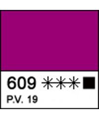 12304609 Краска акриловая МАСТЕР-КЛАСС Сиреневый хинакридон, 46 мл