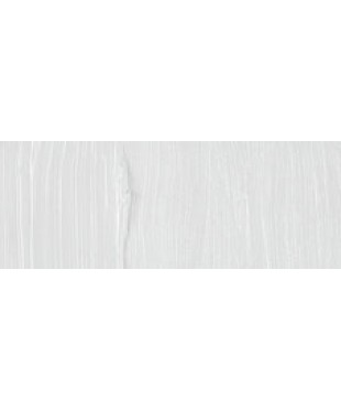 020 Краска маслянная Белила цинковые 60мл. Classico