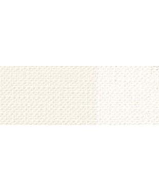 026 Краска маслянная Белила быстросохнущие 60мл. Classico
