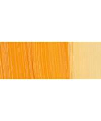098 Краска масл. Индийский желтый 60мл Classico
