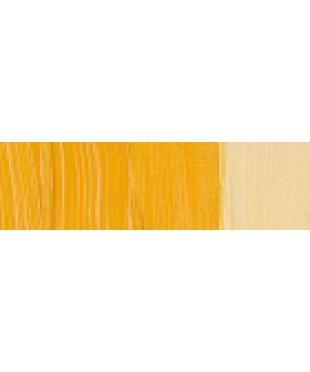 Краска масляная Classico,114,  Желтый прочный темный 60 мл