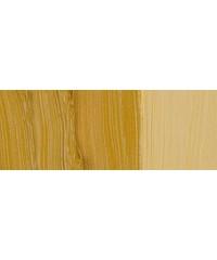 131 Краска масл. Охра желтая 60мл. Classico