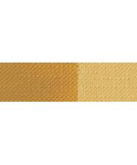 132 Краска масл. Охра желтая светлая 60 мл Classico