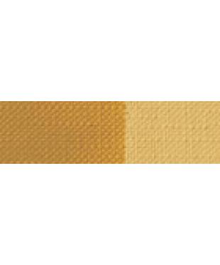 Maimeri Краска масляная 132  Охра желтая светлая 60 мл Classico 0306132