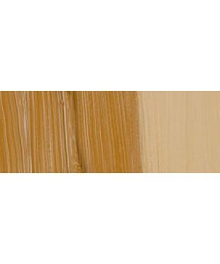 Краска масляная 134  Охра золотистая 60 мл. Classico