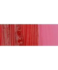 167 Краска масл. Кармин ализариновый 60мл Classico