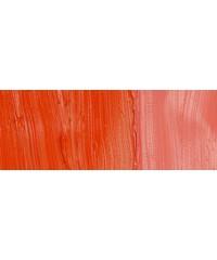 226 Краска масл. Кадмий красный светлый 60мл Classico