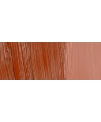 248 Краска масл. Марс красный 60мл Classico