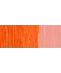 249 Краска масл. Оранжево-красный прочный 60мл Classico