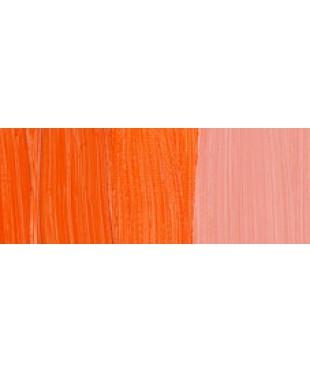 Maimeri Краска масляная Classico 249, Оранжево-красный прочный 60мл