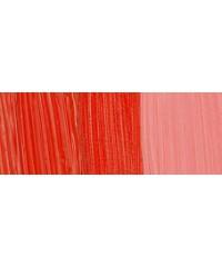 251 Краска масл. Красный прочный светлый 60мл Classico