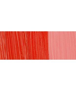 Краска масляная Classico, 251, Красный прочный светлый 60мл