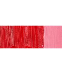 253 Краска масл. Красный прочный темный 60 мл. Classico