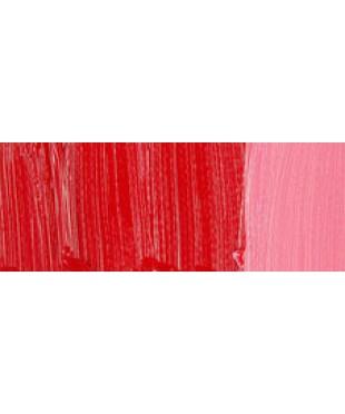 Краска масляная Classico,253, Красный прочный темный 60 мл.