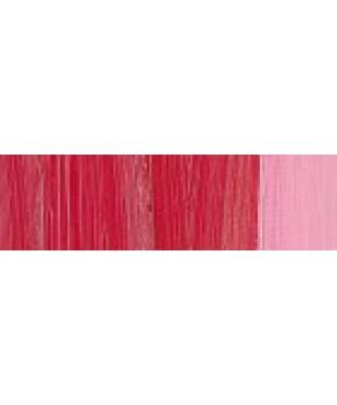 258 Краска масл. Красный хинакридон 60мл. Classico