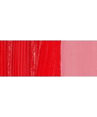 285 Краска масл. Киноварь темная 60мл Classico