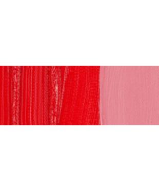 Краска масляная Classico 285 Киноварь темная 60мл