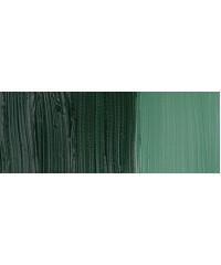 Краска масляная Classico  288  Киноварь зеленая темная 60 мл.