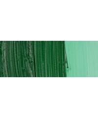 290 Краска масл. Зеленый лак 60мл Classico