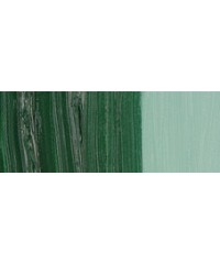 296 Краска маслянная Зеленая земля 60мл. Classico