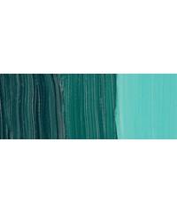321 Краска масл. Зеленая ФЦ 60мл Classico
