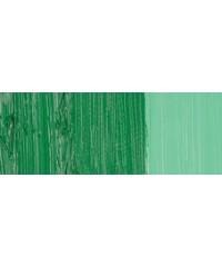 339 Краска масл. Зеленый прочный светлый 60мл. Classico