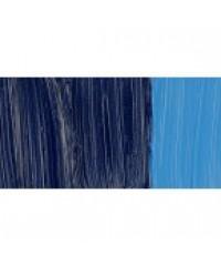 Краска масляная Classico 371  Кобальт синий темный 60мл