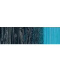 410 Краска масл. Сине-зеленый фтал 60мл. Classico