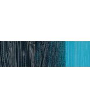 Краска масляная Classico 410  Сине-зеленый фтал 60мл.
