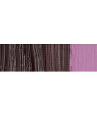 465 Краска масл. Фиолет. прочный красноватый 60мл Classico