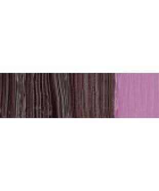 Краска масляная Classico, 465  Фиолет. прочный красноватый 60мл