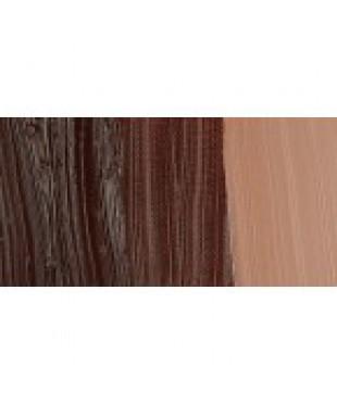 Краска масляная Classico, 488,  Стил дэ грэн коричневый 60мл.